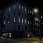 Building00_Night