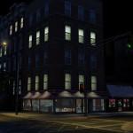 Building04_Night