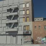 Building06_Wire