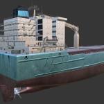 CargoShip02