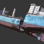 CargoShip04