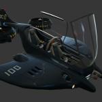 Sub_Combat03
