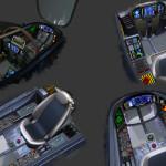 Sub_Combat_Cockpit