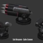 Sub_Combat_Weapons02