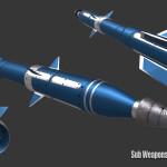 Sub_Combat_Weapons04