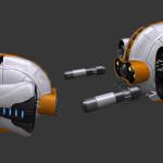 Sub_Drone02