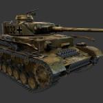 Tank_PzfIV01