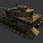 Tank_PzfIV02