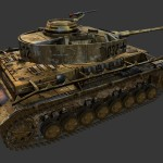 Tank_PzfIV03