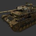 Tank_PzfIV04
