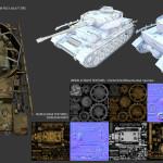Tank_PzfIV_Info