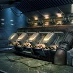 Sci-fi_Scene